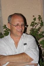 Marc BOSSION (marc47)