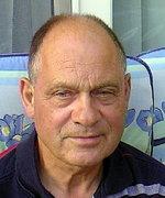 Marcel van de KROL (marcelvandekrol)