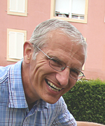 Marc JOHANNOT (marcjohannot)
