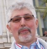 Marc UGOLINI (marcu)