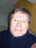 Gérard DELION (marie55555)
