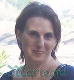 Elisabeth MESTRE (marieani)