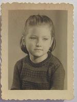 Marie Jos AYNIE KOWALCZYK (mariejkowalczyk)