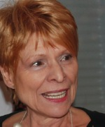 Josette MUND (marjora)