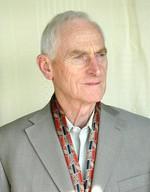 Maurice DUPREZ-DUSSEVAL (maudus)