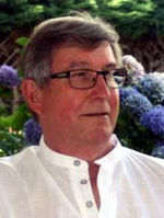 Maurice DERAMBURE (maurijo94)