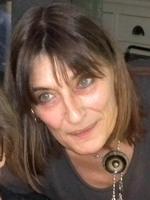 Maryse PRÉVOST (mayalou1)