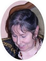 Martine BELLIARD (mbelliard)