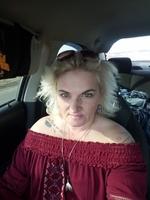Melanie Wade BRANDON (mbrandon78)