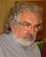 Marcel Jean Louis BREILLOT (mbreillot)