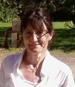 Martine CAZAUBON (mcazvuch)