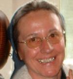 Marie Chantal MASSET (mchmasset)