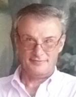 Jeanpierre BOYER (mcjpb58)