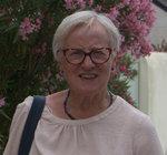 Marie Paule CLERINX (mclerinx)