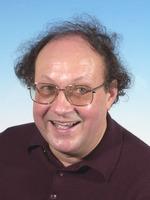 Michel CRIBIER (mcribier)