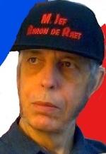 Michel DERAEDT (mderaedt1)