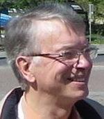 Armand MEERT (meertus)