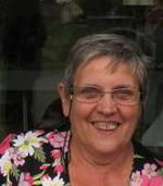 Marlyse KAUFFMANN (mek)