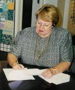 Erika METZIEDER (metzieder)