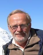 Jean-Pierre MEUROT-COURRIER (meurotcourrier)