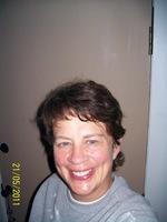 Donna MEYER (meydmm)