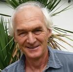 Michel GARDÈRES (mgarderes)