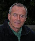 Maurice GERMANANGUE (mge)