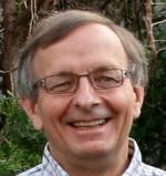 Michel GEORGES (mge1951)
