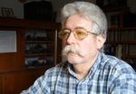 Jean Claude Dit Jean MAINGUEUX (mgxjc80)