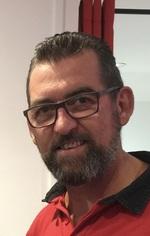 Michel HERCHY (micheletzaz)