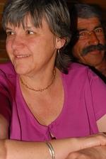 Michelle ESTEVEZ (michelle30)