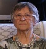 Michelle CHERVAL (micherval)