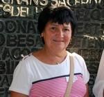 Michèle KIRSCH (michou36)
