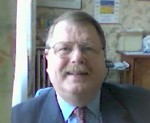 Pierre MILLET (millethogrel)