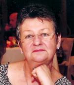 Michèle GABURRI-HEDDEBAUT (mimie83)