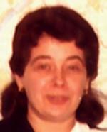 Anne-Marie MONVOISIN (miot)