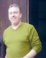 Danny MATTHÉ (mirrith2007)