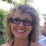 Murielle DANET (mjcdanet5623)