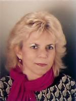 Mireille KEREMBELLEC (mkerembellec)