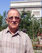 Michel COLLIN (mma8865)