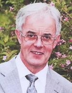 Michel MERLINGEAS (mmerlingeas)