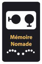 Memoire NOMADE (mnomade)
