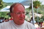 Pierre MARECHAL (mpierre39)