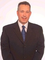 Mario PROVENCHER (mprovencher)