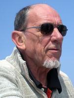 Michel ROUSSEAU (mrousseau)