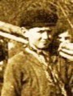 Christophe AUGRAIN (murielgiraud)