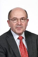 Maurice VALLIN (mvallin1)