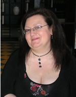 Nadege PERRIN - GARCIA (myrtille270179)
