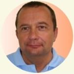 Yves MAURICE (myves5)