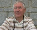 Michel DECENEUX (mzornot)